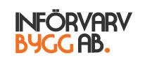 Införvarv-Bygg-AB_gråorangemörk2